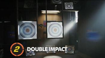 Xploderz X3 TV Spot - Thumbnail 7