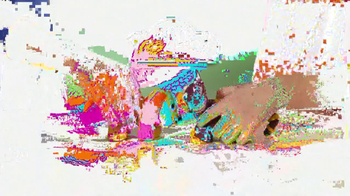 Play-Doh TV Spot, 'A Little Imagination' - Thumbnail 2