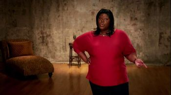 The More You Know TV Spot, 'Online Cursing' Featuring Retta - 9 commercial airings