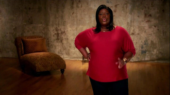 The More You Know TV Spot, 'Online Cursing' Featuring Retta - Thumbnail 1