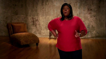 The More You Know TV Spot, 'Online Cursing' Featuring Retta - Thumbnail 2