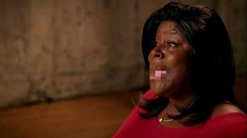 The More You Know TV Spot, 'Online Cursing' Featuring Retta - Thumbnail 3