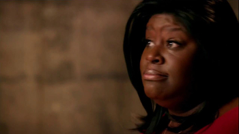 The More You Know TV Spot, 'Online Cursing' Featuring Retta - Thumbnail 4