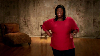 The More You Know TV Spot, 'Online Cursing' Featuring Retta - Thumbnail 5