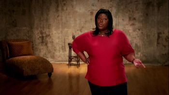 The More You Know TV Spot, 'Online Cursing' Featuring Retta