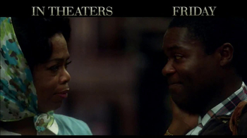 The Butler - Alternate Trailer 18