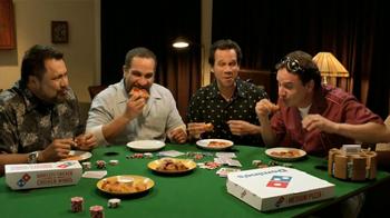 Domino's Pizza TV Spot, 'Algo Para Todos' [Spanish] - Thumbnail 4