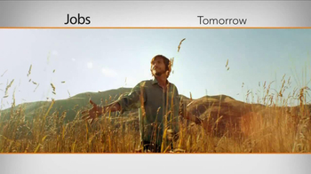 Jobs - Alternate Trailer 27
