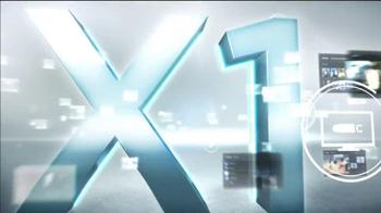 XFINITY X1 Triple Play TV Spot, Song by Martin Solveig - Thumbnail 7