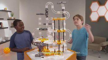 Hexbug Nano V2 TV Spot