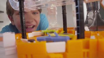Hexbug Nano V2 TV Spot - Thumbnail 9