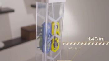 Hexbug Nano V2 TV Spot - Thumbnail 1