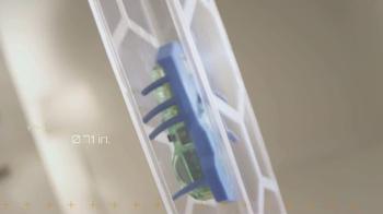 Hexbug Nano V2 TV Spot - Thumbnail 3