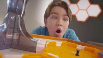Hexbug Nano V2 TV Spot - Thumbnail 4