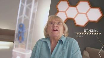 Hexbug Nano V2 TV Spot - Thumbnail 7