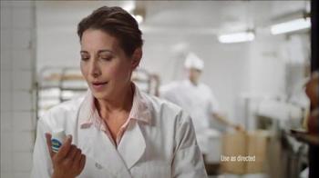 Aleve TV Spot, 'Clara' - Thumbnail 3