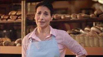 Aleve TV Spot, 'Clara'