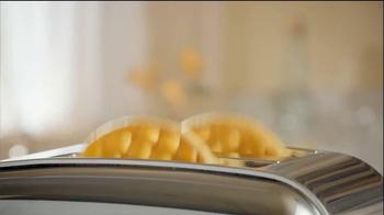 Kellogg's Eggo Waffles TV Spot, 'Picky Eater' - Thumbnail 6
