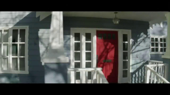 BEHR Paint Marquee TV Spot, 'The Science' - Thumbnail 1