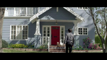 BEHR Paint Marquee TV Spot, 'The Science' - Thumbnail 8