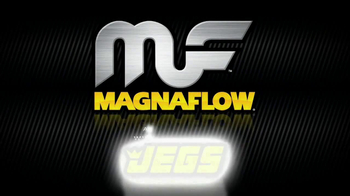 MagnaFlow Exhaust TV Spot Featuring Marco Andretti - Thumbnail 7