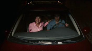Bank of America TV Spot, 'Road Trip' - Thumbnail 1