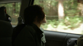 Bank of America TV Spot, 'Road Trip' - Thumbnail 9