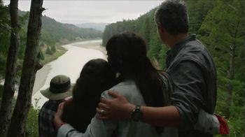 Bank of America TV Spot, 'Road Trip'