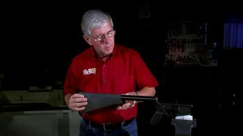 MidwayUSA TV Spot, 'Building an AR' - Thumbnail 3