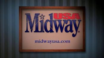 MidwayUSA TV Spot, 'Building an AR' - Thumbnail 8