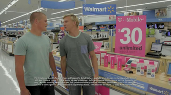 Walmart TV Spot, 'Lars and Nik' - Thumbnail 6