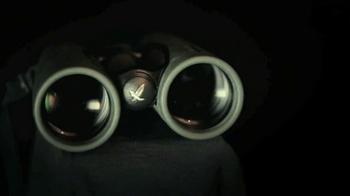 Swarovski Optik TV Spot - Thumbnail 10
