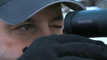 Swarovski Optik TV Spot - Thumbnail 4