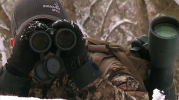 Swarovski Optik TV Spot - Thumbnail 9
