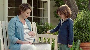 Kellogg's Rice Krispies TV Spot, 'How'd That Happen?'