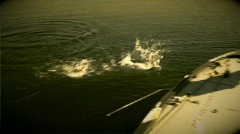 Strike King TV Spot, 'Predator' - Thumbnail 1