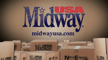 MidwayUSA TV Spot, 'How Many Hunting Boots Does One Man Need?' - Thumbnail 9