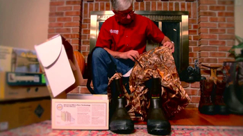 MidwayUSA TV Spot, 'How Many Hunting Boots Does One Man Need?' - Thumbnail 4
