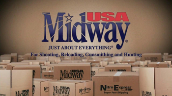 MidwayUSA TV Spot, 'How Many Hunting Boots Does One Man Need?' - Thumbnail 8