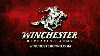 Winchester TV Spot, 'Fastest Shotguns' - Thumbnail 9