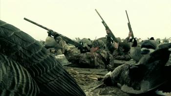 Winchester TV Spot, 'Fastest Shotguns' - Thumbnail 2
