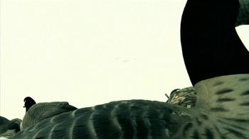 Winchester TV Spot, 'Fastest Shotguns' - Thumbnail 3