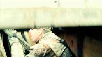 Winchester TV Spot, 'Fastest Shotguns' - Thumbnail 4
