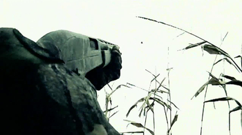 Winchester TV Spot, 'Fastest Shotguns' - Thumbnail 6