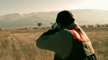 Winchester TV Spot, 'Fastest Shotguns' - Thumbnail 7
