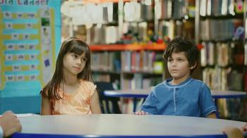 AT&T TV Spot, 'Mejor, Mejor' [Spanish] - Thumbnail 1