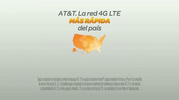 AT&T TV Spot, 'Mejor, Mejor' [Spanish] - Thumbnail 7