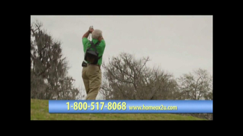 Home Oxygen 2-U LifeChoice Activox TV Spot, 'More Abilities' - Thumbnail 4