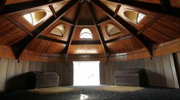 Three Chimneys Farm TV Spot, 'Imagine'