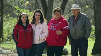 Gold Prospectors Association of America TV Spot, 'Four Generations' - Thumbnail 2